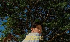 mark lee aesthetic and quote i like Mark Lee, Quote Aesthetic, Kpop Aesthetic, Brown Aesthetic, Aesthetic Photo, Nct 127 Mark, Lucas Nct, Winwin, Boyfriend Material