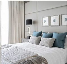 grey and blue bedroom ideas blue white and grey bedroom ideas navy blue and gray blue white and grey bedroom ideas - Blue And White Bedroom Designs