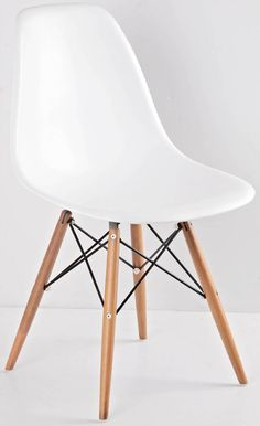 Eames replica chairs 2 styles at decoreighth.com starting at $89