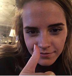 Emma Watson : EmmaEmmaEmma Emma Watson Photo INDIAN ART PAINTINGS PHOTO GALLERY  | I.PINIMG.COM  #EDUCRATSWEB 2020-07-29 i.pinimg.com https://i.pinimg.com/236x/c7/cc/19/c7cc1974178d35d73568eca578216ede.jpg