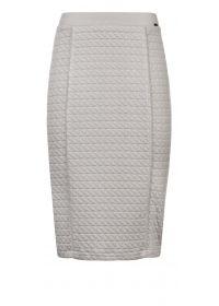 Skirt Jersey Medium