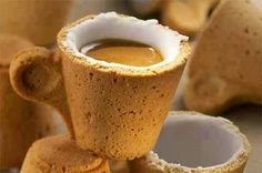 Greatest idea to have good coffee cup - Stylish Home Decors, Food Recipes, Beauty Care Recipes