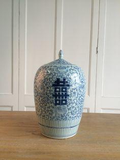 Alibaba グループ | AliExpress.comの 花瓶 からの  製品の説明中国の美しい花背の高い花瓶材料の品質: 磁器サイズ: 20*20*30色: 青モデル: d-10  送料・包装カートンボックス8pcs/カートン私たちのサービス   サンプル30日で顧客を受け 中の Chinesetall美しい花花瓶