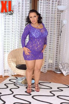 single bbw women in anna Bbwdesirecom is the premier site for bbw dating and bbw personals and text dating meet bbw women here for free.