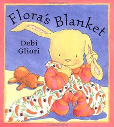 Love Debi Gliori Books!