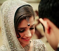 Easy Love Spells to Get/Bring Your Husband Back After Separation or From another Women