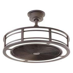 low profile linen drum shade kit for ceiling fan stlightingonline rh pinterest com low profile outdoor ceiling fans flush mount hunter low profile outdoor ceiling fans