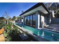 3 bedroom House for rent  in  Newlands, Cape Town #wedorentals