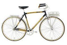 Afbeeldingsresultaat voor bamboo bike