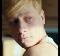 the films of xavier dolan Xavier Dolan, Film, Beautiful People, Actors, Movies, Poster, Photography, Blog, Faces