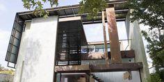 5 Fabulous Ideas to Deal With Eco-Friendly Green Home Design  - http://www.buckeyestateblog.com/5-fabulous-ideas-to-deal-with-eco-friendly-green-home-design/?utm_source=PN&utm_medium=pinterest+flags&utm_campaign=SNAP%2Bfrom%2BBuckeyestateblog