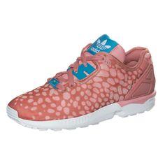 55831fb98930 adidas Originals »ZX Flux Schuh« Sneaker