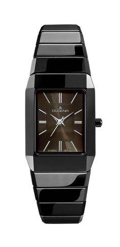 Dugena Armbanduhr  4460540 versandkostenfrei, 100 Tage Rückgabe, Tiefpreisgarantie, nur 139,00 EUR bei Uhren4You.de bestellen