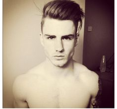 #mens cut #mens style #hair