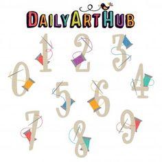 Daily Art Hub – Free Clip Art Everyday – Free Clip Art Sets A New Free Set Everyday!