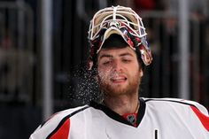 Washington Capitals  Braden Holtby my favorite goalie of all time! 565d56e9b