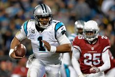 The Panthers and Broncos are packed with freakishly versatile athletes like Cam Newton and Von Miller rather than the specialized role players of old. Role Player, Cam Newton, Carolina Panthers, Broncos, Super Bowl, Football Helmets, Nfl, Fitness