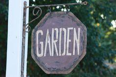 Iowa Gardening   Master gardening found at the IA State Fair…   Carol VanHook   Flickr