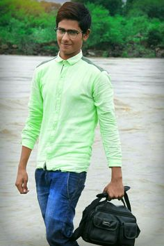 Azhar multani
