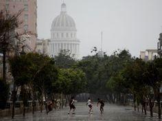 Havana real estate