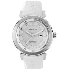 GANT Watch BRADLEY W70352