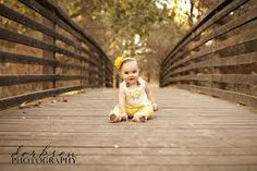 2 year old photo ideas - Google Search