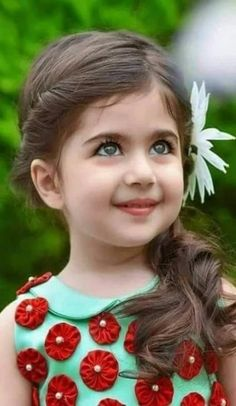 294 best 《⚘cute baby girl⚘》 images in 2019