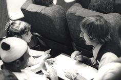 Record uplift of 673 on Qantas flight after Cyclone Tracy 1974