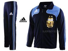 http://www.xjersey.com/5417.html Only$60.00 5417 Free Shipping!