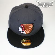 5e0f5e351 boston braves cooperstown new era cap, justfitteds exclusive!! Fitted  Baseball Caps, Fitted
