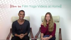 Creating and sharing yoga videos used to be complicated, expensive, and time-consuming. No longer, yogis. What are you waiting for?