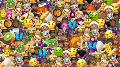 The ultimate guide to the 104 new emoji in iOS 10.2 Read more Technology News Here --> http://digitaltechnologynews.com  While the #1 internet treat is Beyoncé dropping a new album Apple dropping new emoji comes as a pretty close second.  iPhone users are now able to download iOS 10.2 that features 104 new emoji including new faces food animals sports professions and more.  SEE ALSO: Apple's massive emoji redesign arrives with iOS 10.2  And in case the thought of more than 100 new colorful…