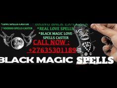 lost love spells 0027717140486 in Goulburn, Grafton