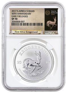 2019-W Proof $1 American Silver Eagle NGC PF70UC FDI Flag Label Red Core