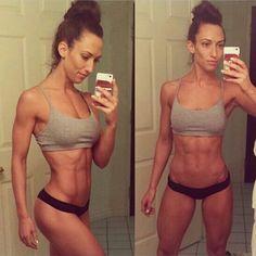 Torne-se Um Expert Em Definição Muscular! Descubra Como Definir O Corpo, Passo a Passo: Clique Aqui → http://www.SegredoDefinicaoMuscular.com #ComoDefinirCorpo