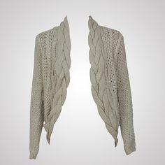 Pulover Bershka 90 lei Noiembrie, Beige, Sweaters, Fashion, Moda, Fashion Styles, Sweater, Fashion Illustrations, Ash Beige