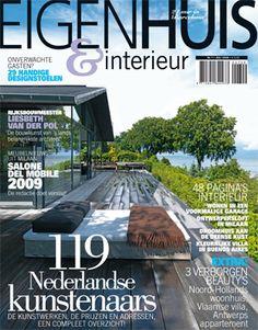 1000 images about e h i on pinterest interieur for Eigen huis en interieur vraag en aanbod