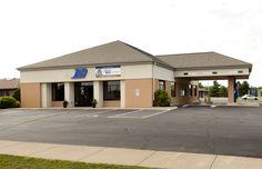 RCU's (Royal Credit Union) Menomonie East Office 2421 Stout Road, Menomonie WI 54751