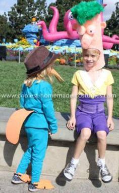 Google Image Result for http://www.coolest-homemade-costumes.com/images/coolest-homemade-phineas-and-ferb-with-agent-p-group-costume-5-21540454.jpg