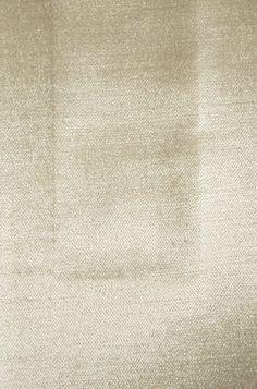Fabricade 116800 Wheat Velvet - InteriorDecorating.com