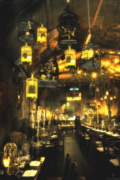 Veuve Clicquot - Wish You Were Here: Magical Evenings with Veuve Clicquot