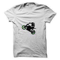 Motorcycle T-Shirt T Shirt, Hoodie, Sweatshirt