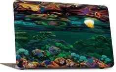 Burnaby Narrows Laptop Skin Electronic Kits, Electronic Devices, Macbook Skin, Laptop Skin, Have You Ever Questions, Buy Bedroom Furniture, Laptop Covers, Types Of Furniture, Art Reproductions