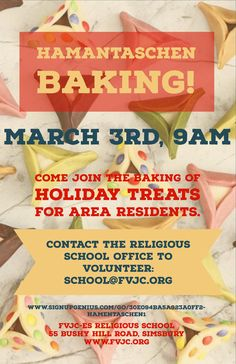 Home - Farmington Valley Jewish Congregation, Emek Shalom Cycling Events, School Office, Life Cycles, Holiday Treats