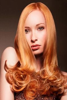15 Best At Home Hair Colors and Dyes of With regards to hairdo patterns, nothing is ever truly out. That being stated, there are looks that normally go back and forth — particularly with regards to hair shading Curled Hairstyles, Straight Hairstyles, Cool Hairstyles, At Home Hair Color, Cool Hair Color, Latest Haircuts, Latest Hair Color, Hair Shades, Hair Color Highlights