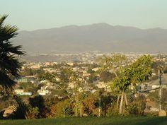 #naturaleza y libertad en Calypso Gardens