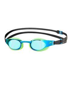 #Speedo #Fastskin Elite Mirror #Goggles – Fit4Swimming Swim Store super discounted!