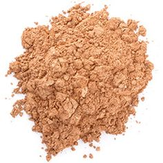 Copper organic mineral eyes, Flashes of copper and gold make this color illuminating. Use everywhere on lips, lids and nails.  $15 http://shop.allnaturalskincare.com/Mineral-Eye-Shadow_c13.htm