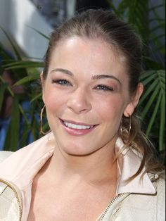 LeAnn Rimes cheated on husband with Eddie Cibrian, discusses it with Katie Couric