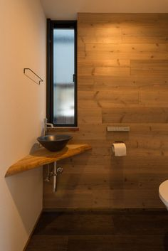 古材・木材を使用した木に包まれる家・間取り(愛知県清須市) | 注文住宅なら建築設計事務所 フリーダムアーキテクツデザイン